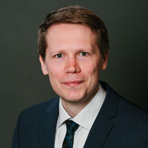 Jonas Wistuba