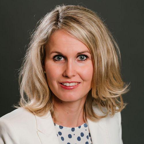 Tatjana Hagener