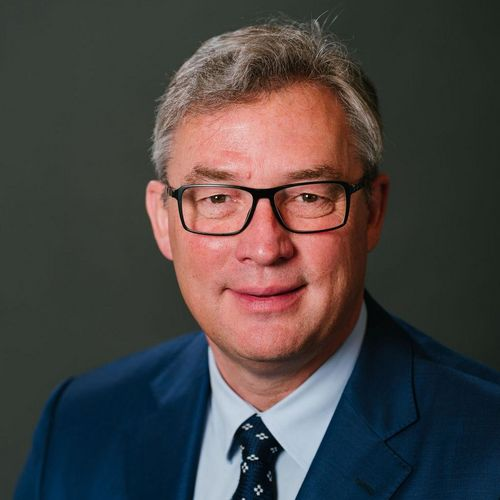 Michael Vösgen