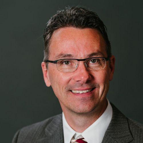Markus Bechert