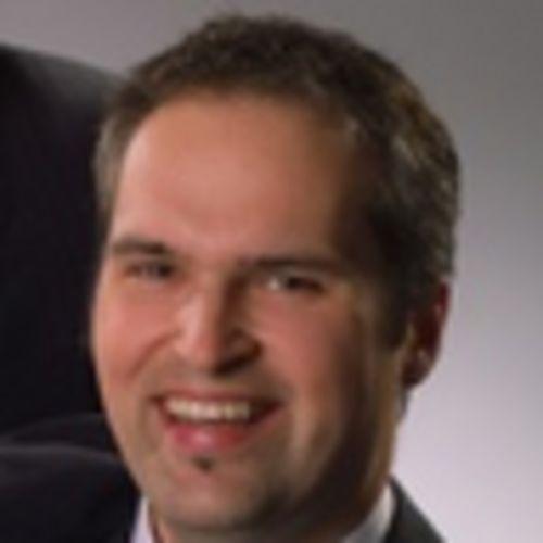 Markus Legner